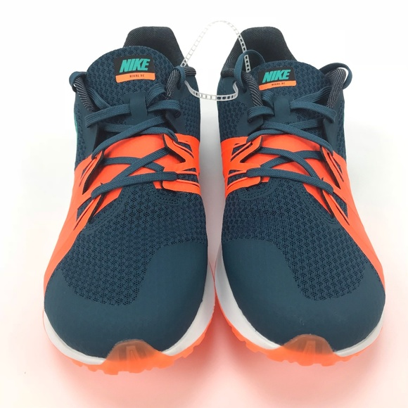 newest f758d 837a7 Nike Rival racing sneakers size 12, no box